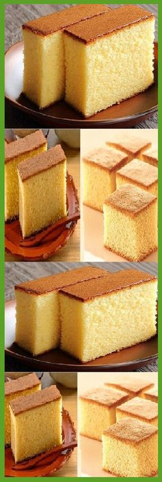 My Recipes, Cake Recipes, Cooking Recipes, Cake Cookies, Cupcake Cakes, Cookie Time, Cake Decorating Tips, Yummy Cakes, Delicious Desserts