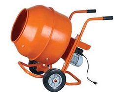mini cement mixer-CM2A-350 website: http://aimixconcretemixer.com/mini-concrete-mixer-for-sale/ Email: sales@aimixconcretemixer.com Features and advantages of Aimix Mini Concrete Mixer:  1.Attractive appearance, special design and compact structure 2.Small size, light weight, less land occupation and flexible movement 3.High mixing quality, short discharging time and long service time 4.Stable performance and high performance cost ratio