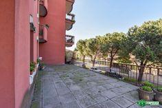 Vendita Appartamento Meda. Trilocale in via Casarilli 7. Buono stato, primo…