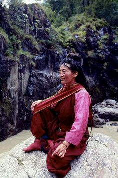 The root of Dharma is your very mind.  Tame it and you're practicing the Dharma.  To practice Dharma is to tame your mind,  And when you tame it, them you will be free! ~ Dudjom Rinpoche
