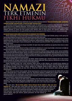 Grafikle İslamiyet | Grafikle İslamiyet - Part 5