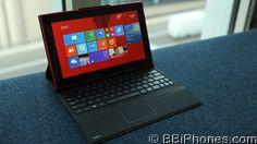 Lumia 2020, Second Tablet from Nokia with 8-inch screen is reportedly Release April 2014 - http://www.bbiphones.com/bbiphone/lumia-2020-second-tablet-from-nokia-with-8-inch-screen-is-reportedly-release-april-2014