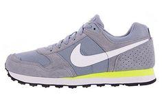Nike MD Runner - http://geschirrkaufen.online/nike-3/42-eu-nike-md-runner-3
