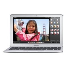 Review Apple 11 inch MacBook Air (Dual-Core i5,1.6GHz,4GB,128GB Flash,HD Graphics Cheap - Laptop Best Review