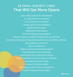 Best Time to Send Email Backed By 10 Data-Driven Studies