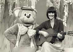 Patsy Biscoe worked with Humphrey B Bear when I was a kid. Fat Cat (pictured here) wasn't on either of my 2 childhood tv stations. Fat Cat Pictures, Back In My Day, Kids Tv, I Remember When, Old Tv Shows, Fat Cats, My Childhood Memories, Classic Tv, My Memory