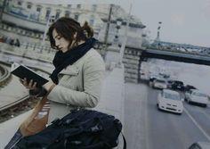 JANG KEUN SUK
