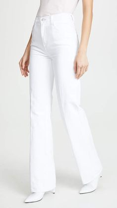 J Brand Joan High Rise Wide Leg Jeans 5a22a4a78a8