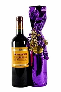 The Wine Merchant - Cincinnati, OH Wine Merchant, Gift Sets, Wine Gifts, Cellar, Wine Tasting, Bordeaux, Wines, The Selection, Bottle