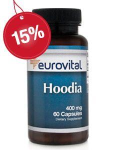HOODIA ist eine kleine Pflanze die in Afrika gefunden wird und als natürlicher und starker Appetitzügler bekannt ist.