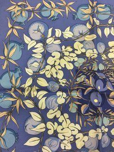 2365 Best Inspiration  Scarves, Pocket Squares images in 2019   Silk ... 6af5fadac4f