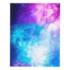 Liven up the walls of your home or office with Star wall art from Zazzle. Check out our great posters, wall decals, photo prints, & wood wall art. Panel Wall Art, Wood Wall Art, Wall Art Decor, Framed Prints, Canvas Prints, Art Prints, Gift From Heaven, Star Art, Light Switch Covers