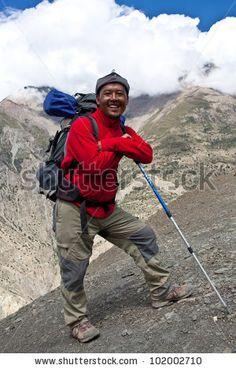 image sherpa - Google Search