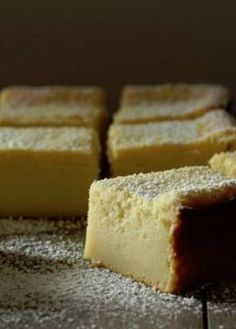 Key-Lime-Pie-Magic-Cake