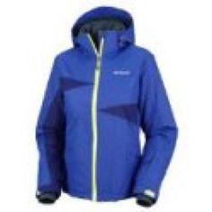 6dc55483bca1d Voir plus. 9 Skiwear Brands You Should Consider Before Hitting the Slopes   Best Ski Clothing Brands -