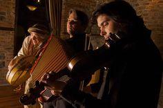 Live Music by Newfoundland and Labrador Tourism, via Flickr