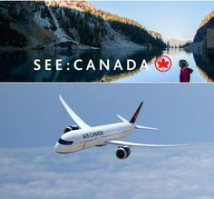 Air Canada  Canada Day Sale: Save on Select Round-Trip Flights http://www.lavahotdeals.com/ca/cheap/air-canada-canada-day-sale-save-select-trip/225212?utm_source=pinterest&utm_medium=rss&utm_campaign=at_lavahotdeals