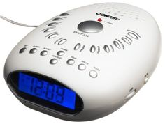 Conair SU7 Sound Therapy and Relaxation Clock Radio Conair,http://www.amazon.com/dp/B000OCK9S2/ref=cm_sw_r_pi_dp_xx4Isb0HXRXHRYZY