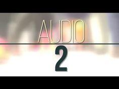 Me ha gustado este vídeo en YouTube: #AUDIO 2- Asociación Fotobjetivo
