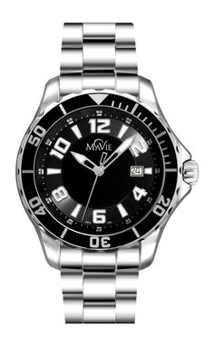 • the world s catalog of ideas shop for the finest watches for men and women by mavie backed by over 70 years of watch making experience sophisticated and stylish usa swiss