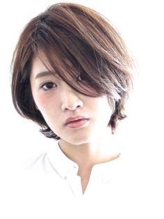 2016 여자 봄 헤어스타일 트렌드 / 짧은머리, 숏단발, 숏컷, 단발머리 스타일 : 네이버 블로그