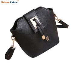 Women Fashion Handbag Shoulder Bag Tote Comfystyle  Ladies  Purse designer handbags high quality san14pin