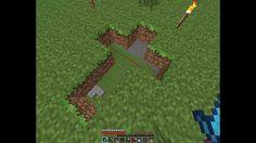 Minecraft 1 6 2,  Lick, il suo vero seed .