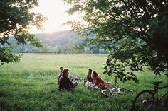 New photography summer friends sunsets ideas Vie Simple, The Last Summer, Summer Dream, Summer Boy, Late Summer, Teenage Dream, Summer Aesthetic, Narnia, Storyboard