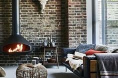 9 tips to create a cosy and stylish home this autumn