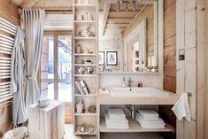 https://slowhop.com/pl/p/luxury-chalet-villa-gorsky.html