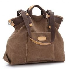 Shoulder Bags For Women | Wholesale Cheap Cute Shoulder Bags On Sale Online Drop Shipping | TrendsGal.com Page 10