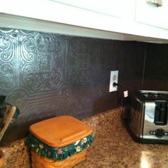1000 images about julie ideas on pinterest self for Can you paint over glass tile backsplash