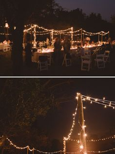 An African Bush Wedding I A Pomegranate farm somewhere in the middle of nowhere I Marcel and Noelle