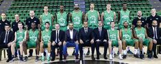 Scoring Basketball Academy - Stream Lyon-Villeurbanne vs Neptunas Live Stream Live Basketball Scores - TSA Is a Complete Ball Handling, Shooting, And Finishing System!  Here's What's Included...