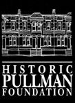 Pullmann (Illinois) -- site where pullmann cars were manufactured and town built by a company-- rose and fell. Great history