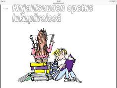 Ymmerstan koulun lukipiiriohjeet, osoite ekassa kommentissa Ecards, Memes, E Cards, Animal Jokes, Meme