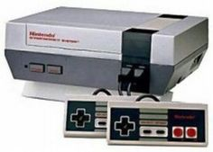 I have owned many video game consoles in my life. The original Nintendo Entertainment System was not my first video game console, nor the last. But like so many gamers who have continued to carry o… 90s Childhood, My Childhood Memories, Childhood Games, Making Memories, Super Mario Bros, Arcade, Original Nintendo, Nintendo 64, 90s Nostalgia