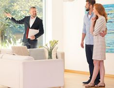 Benefits of Hiring a Letting Agent - The Crawl Space advantages of a letting agent The Crawl, Property Management, Interiores Design, Benefit, Let It Be, Space, Home, Confidence, Safety