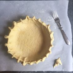 Basic Pastry   undefined