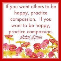 Happy Happiness Quotes Inspiration Gratitude Wisdom Joy Poster Posters Motivation Quote Inspiring Motivating Grateful