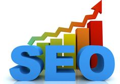 Best SEO Company in Delhi | Acube Digital  Acube Digtal offers best SEO Company in Delhi at an affordable cost. With help of SEO, you can increase traffic to your website and increase the visibility of your website on Google. To know more visit our website.  #BestSEOCompanyinDelhi  #SEOServiceProviderinNorthDelhi