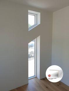 Montert med LS1 Smygplate Bathroom Lighting, Mirror, Furniture, Home Decor, Bathroom Light Fittings, Bathroom Vanity Lighting, Decoration Home, Room Decor, Mirrors