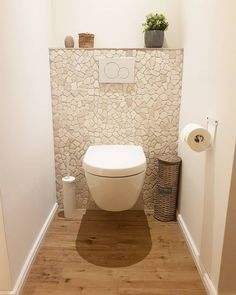 Bathroom, Home, Instagram, Toilets, Modern Country Style, Bathroom Small, Detached House, Shopping, Bathing