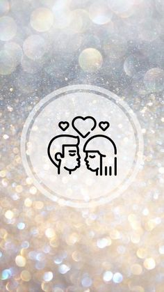 Instagram Blog, Instagram Frame, Instagram Design, Instagram Story, Instagram Prints, Love Wallpaper, Iphone Wallpaper, Small Doodle, Glitter Highlight