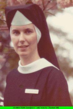 Sisters of Saint Joseph