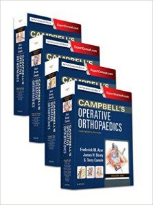 Campbell's Operative Orthopaedics Edition continues to be the most widely used resource in orthopaedic surgery, relied on for years by surgeons. Aging Population, Online Library, Med School, Pediatrics, Surgery, Medical, Teen Movies, Top Top, Livros
