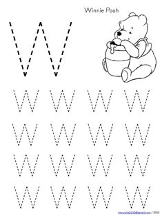 1 million+ Stunning Free Images to Use Anywhere Nursery Worksheets, Letter Worksheets For Preschool, Writing Practice Worksheets, Alphabet Tracing Worksheets, Social Studies Worksheets, Alphabet Writing, Preschool Writing, Kindergarten Math Worksheets, Pre Writing