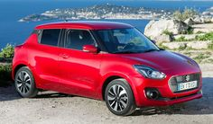 2019 Suzuki Swift would be much more attractive all layouts, resources and strength parts. To get even more satisfaction from any kind of fast, Suzuki Swift, cuts, is easily delivered to you directly. There must be new extensions and modifications to this Swift Collection. 2019 Suzuki Swift...