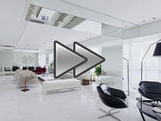 ...     fast forward     apartamento                     ...     http://santosesantosarquitetura.com.br/fast-forward/fast-forward-apartamento-10/     ...