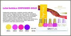 img_empower